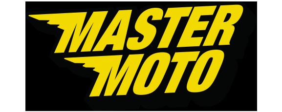 MasterMoto