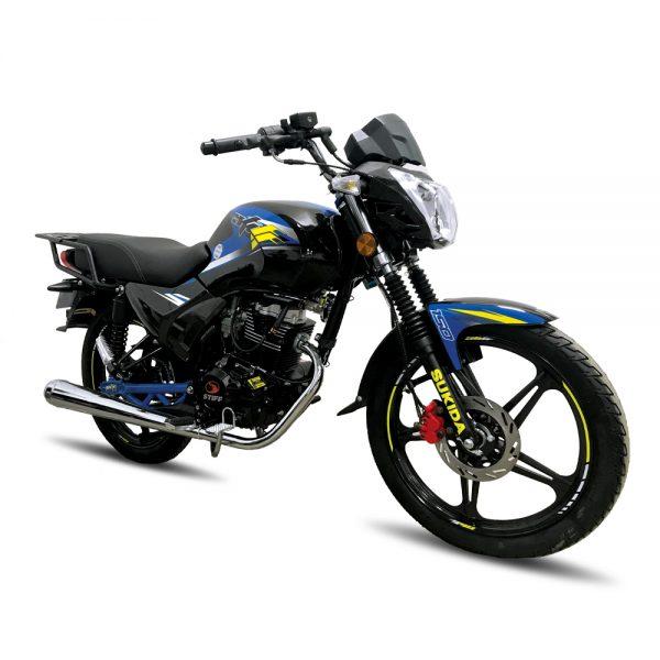 UPAN-STI-150-S_2