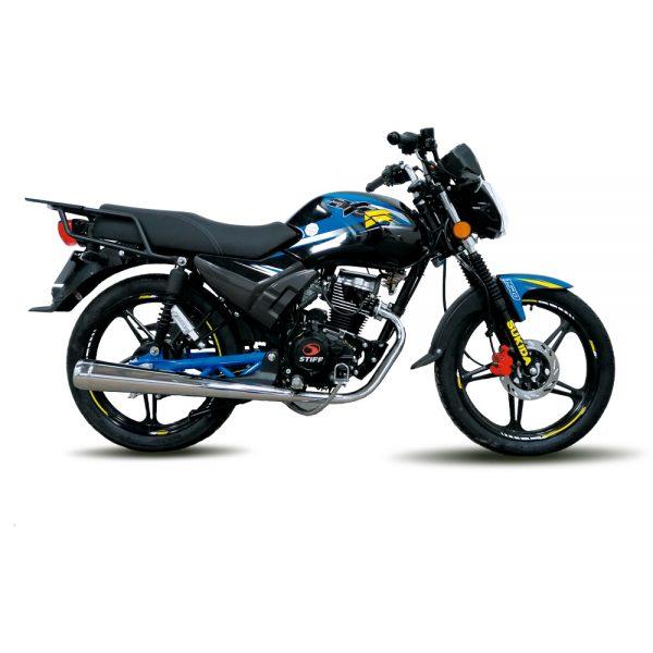 UPAN-STI-150-S_4