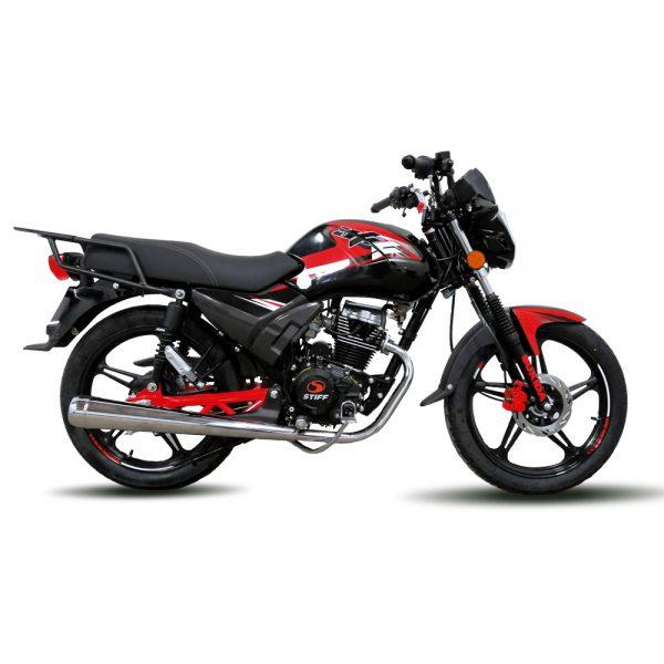 UPAN-STI-150-S_5