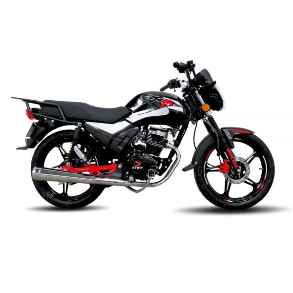 UPAN-STI-150-S_6