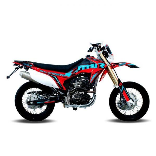 supermoto250full-1