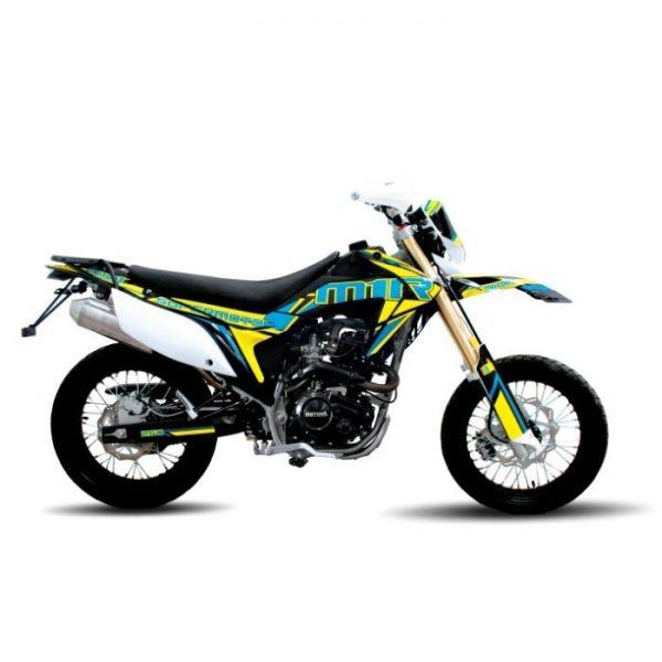 supermoto250full-2