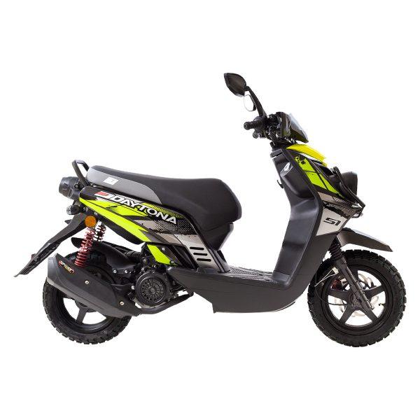 S1-150_verde