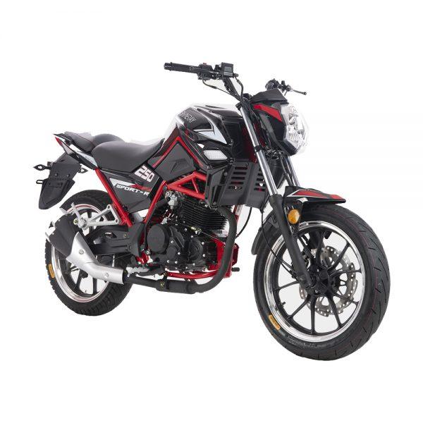 SDEP-XY-250-R_1