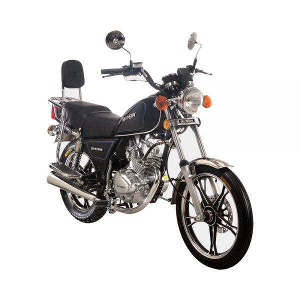 SPAN-XY-150-15_1