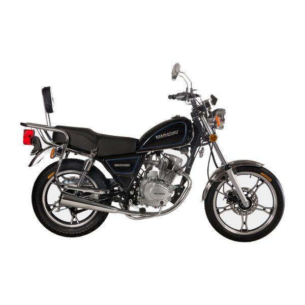 SPAN-XY-150-15_4