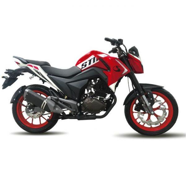 stiff200-2502