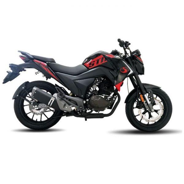 stiff200-2503